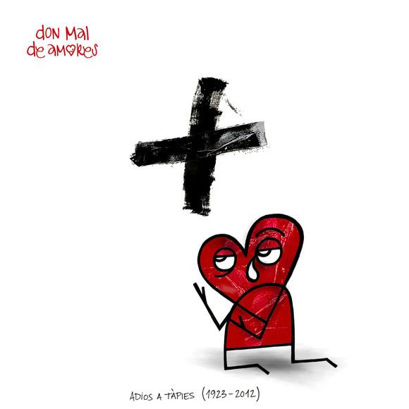 don Mal de amores #111