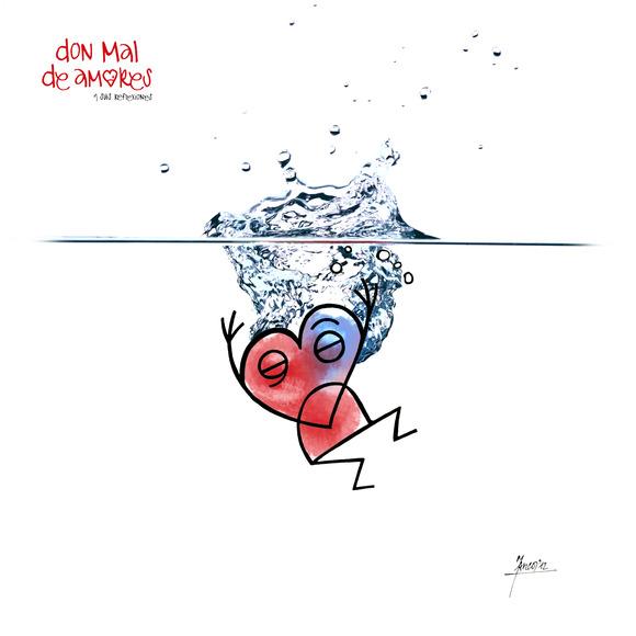 don Mal de amores #129