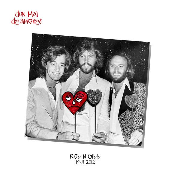 don Mal de amores #135