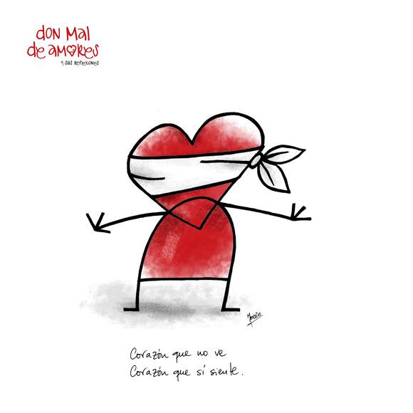 don Mal de amores #139