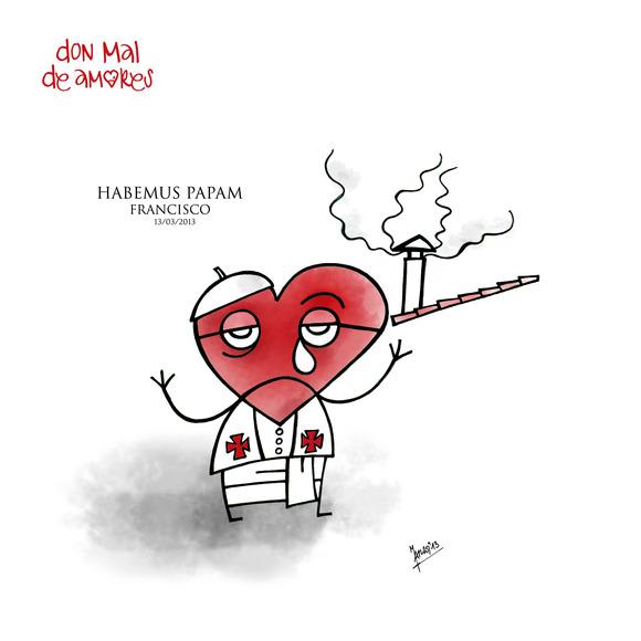 cuore162