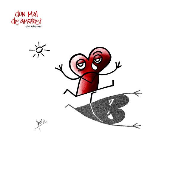 don Mal de amores #193