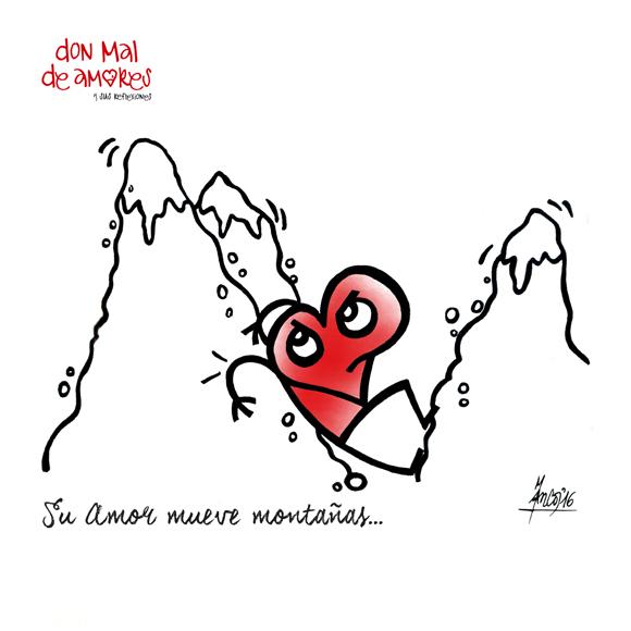 cuore291