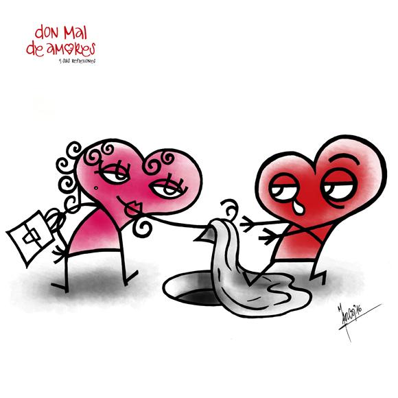 cuore294